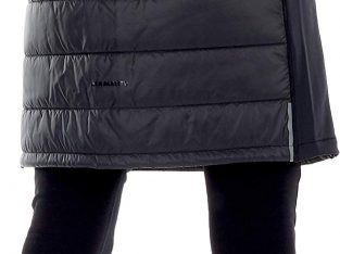 Mammut Botnica in – Riding Skirt