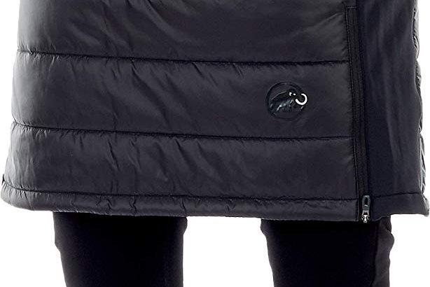 Mammut Botnica in – Riding Skirt
