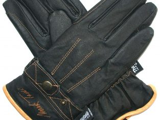 Mark Todd Unisex's Toddy Winter Gloves