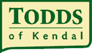 Todds the Saddlers