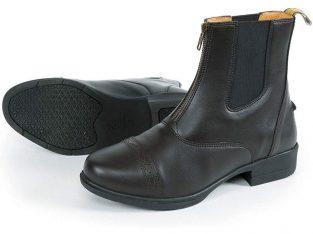 Shires Moretta Clio Paddock Boots