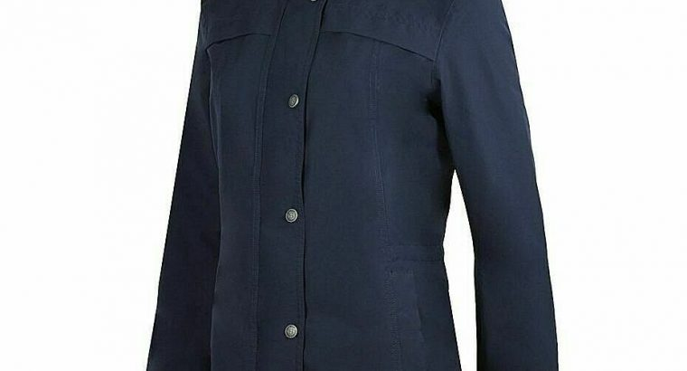 SALE Noble Outfitters Cheval Riding Jacket Waterproof Breathable – SAVE £70!!