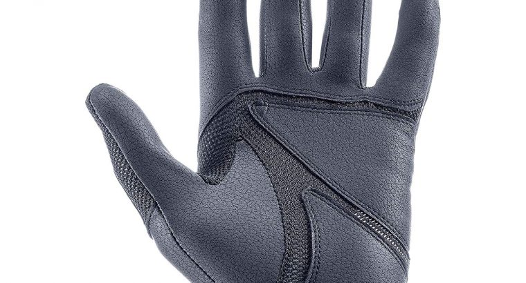 Uvex Ventraxion Breathable Riding Gloves, Unisex *Voted glove of 2019! :-))