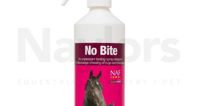 NAF No Bite