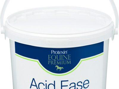 PROTEXIN EQUINE PREMIUM ACID EASE 1.5kg & 3kg ALL SIZES