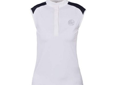 Kingsland Kelso Ladies Show Shirt – Brand New – Si