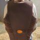 Airowear Outlyne Ladies Vest 5L